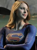 Supergirl, Season 2 Episode 21 image