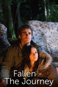 Fallen - The Journey