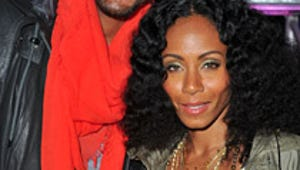 Will Smith and Jada Pinkett Smith: We Are Still Together