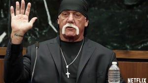 Netflix Doc Nobody Speak  Examines Hulk Hogan's Gawker Lawsuit and the Future of Journalism