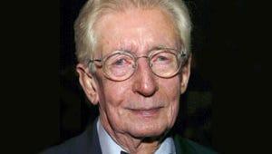 Mockingbird Director Robert Mulligan Dies at 83