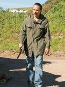 Fear the Walking Dead, Season 3 Episode 6 image