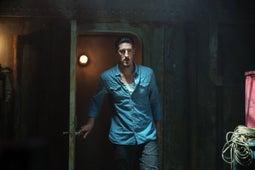 Haven, Season 5 Episode 9 image