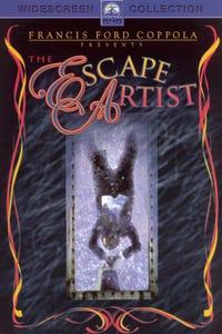 The Escape Artist as Drummer
