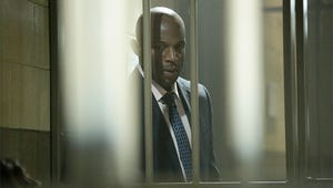How to Get Away with Murder: Is Nate Being Framed Too?