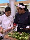 Top Chef, Season 10 Episode 10 image