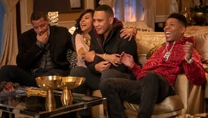 Empire Season 6 Series Finale: Showrunner Still Plans to Film a Proper Send-off