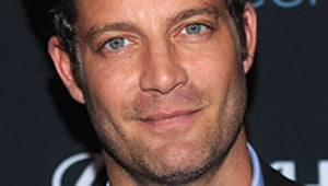 Nate Berkus Recovering from Appendectomy