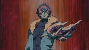 Yu-Gi-Oh! ZEXAL, Season 3 Episode 6 image