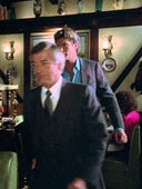 Knight Rider, Season 4 Episode 12 image