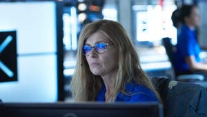 9-1-1: Why Connie Britton Didn't Think She Was the Right Actor for the Job