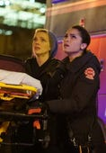 Chicago Fire, Season 5 Episode 12 image