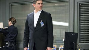 Mega Buzz: Who's Coming Back to Person of Interest?