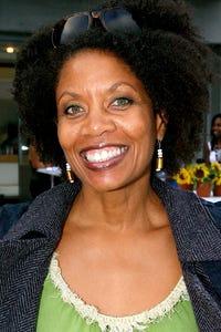 J. Karen Thomas as Karen Martin-Gray