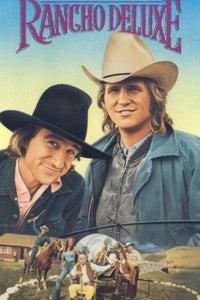Rancho Deluxe as Cecil Colson