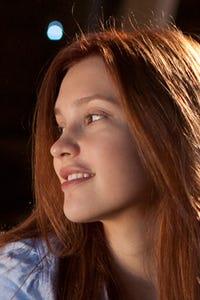 Alexia Fast as Cindy Bottoms