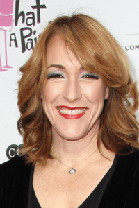 Kathleen Wilhoite as Carrie
