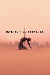 Westworld as Dr. Robert Ford