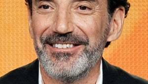 TV Comedy King Chuck Lorre Looks to Venture into Drama Series and Movies