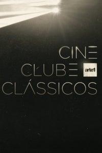 Cine Clube Arte 1 Clássicos