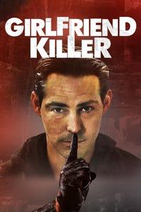 Girlfriend Killer as Det. Baker