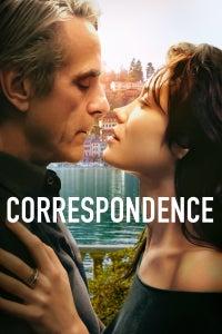 Correspondence as Ed Phoerum
