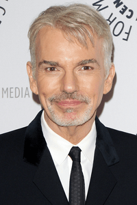 Billy Bob Thornton as Jacob Mitchell
