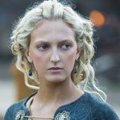 Vikings, Season 3 Episode 6 image