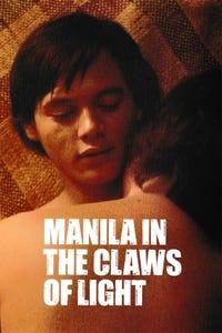 Manila in the Claws of Light as Ligaya Paraiso