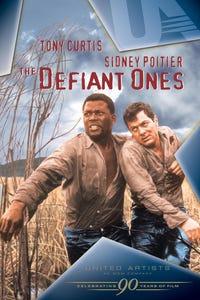 The Defiant Ones as Big Sam
