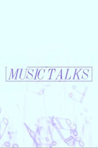 Music Talks: Queen Latifah