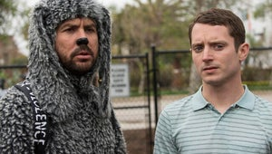 Wilfred Renewed for Fourth and Final Season, Will Move to FXX