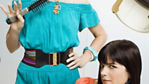 Kath & Kim: Girl Talk with Selma Blair and Molly Shannon