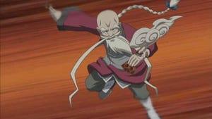 Yu-Gi-Oh! ZEXAL, Season 3 Episode 7 image