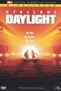 Daylight as Mikey