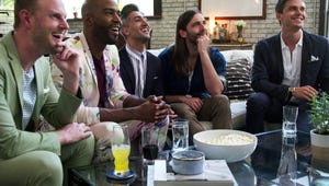 Queer Eye's Season 2 Trailer Will Give You ALL the Feels