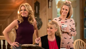 Fuller House Celebrates 30 Years in Nostalgic Season 3 Trailer