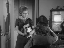 The Patty Duke Show, Season 3 Episode 30 image