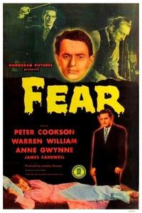 Fear as Ben