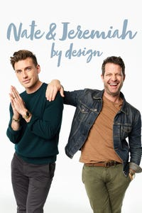 Nate & Jeremiah by Design as Self - Host