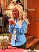 The Suite Life of Zack & Cody, Season 3 Episode 18 image