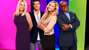 """L.A. Reid Blasts The X Factor as """"The Worst Thing I've Ever Done"""""""