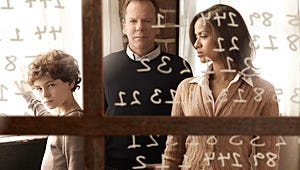 The 7 Reasons Kiefer Sutherland Strongly Advises You to Watch Touch