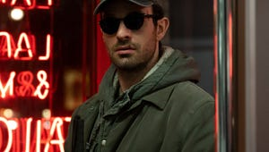 Here's How Daredevil Survived the Building Collapse at the End of The Defenders
