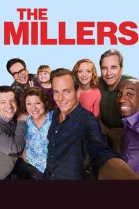 The Millers as Himself