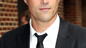 Matthew Fox May Enter Alcohol Treatment to Avoid Jail Time