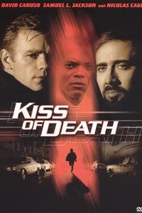 Kiss of Death as Calvin