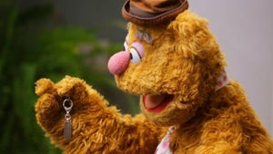 An Unscripted Muppets Series Is Coming to Disney+ This Summer