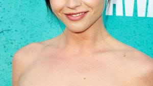 """Christina Ricci Lands at The Good Wife for """"Controversial"""" Guest Spot"""