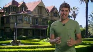 MythBusters, Season 13 Episode 4 image